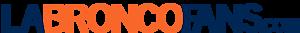 Labroncofans's Company logo