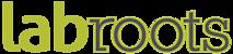 LabRoots's Company logo