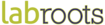 Lab Manager's Competitor - LabRoots logo