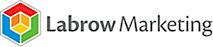 Labrow Marketing's Company logo
