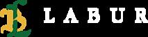 Labur's Company logo
