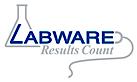 LabWare's Company logo
