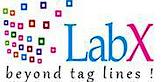 Labx, Biz's Company logo