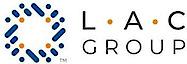 LAC's Company logo