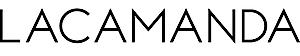Lacamanda's Company logo