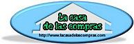 Lacasadelascompras's Company logo
