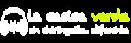 Lacasicaverde's Company logo