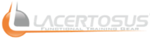 Lacertosus's Company logo