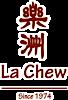 Lachew's Company logo