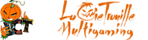 Lacietrouille's Company logo