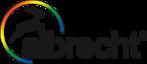 Lackfabrik J. Albrecht Gmbh & Co. Kg's Company logo