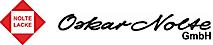 Lackfabrik OSKAR NOLTE's Company logo