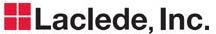Laclede's Company logo