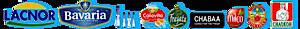 Lacnor India's Company logo