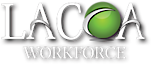 Lacoa Group's Company logo