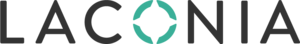 Laconia Capital Group's Company logo