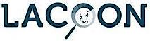 Lacoon's Company logo