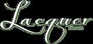 Lacquer Studios's Company logo