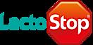 Lactostop's Company logo