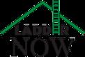 Ladder Now's Company logo