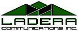 Ladera Communications's Company logo