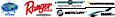 Buffalo Fish Music's Competitor - Ladiesfishingseminars logo
