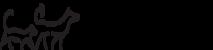 Lads Pet Supplies's Company logo