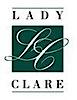 Lady Clare's Company logo