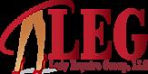 Calreceivers's Company logo