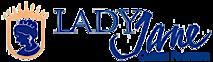 Lady Jane Shoes's Company logo