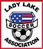 Lady Lake Soccer Association's Company logo