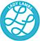 Katyexperience's Competitor - Lady Lambs logo