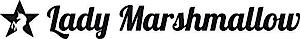 Lady Marshmallow's Company logo