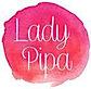 Lady Pipa's Company logo