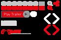 Ladybird Entertainment's Company logo