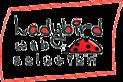 Ladybirdweb's Company logo