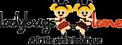 Ladybugs Lane's Company logo