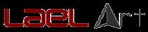 Lael Art's Company logo