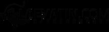 Laevatin's Company logo