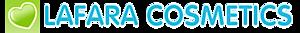 Lafara Cosmetics's Company logo