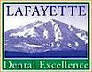 Lafayette Dental Excellence's Company logo