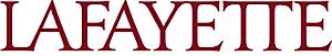 Lafayette's Company logo