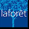 Laforet Immobilier Les Pennes Mirabeau's Company logo