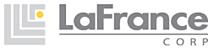 LaFrance's Company logo