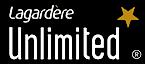Lagardère's Company logo