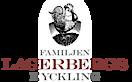 Lagerberg's Company logo