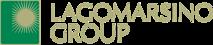 Lagomarsino Group's Company logo