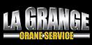 LaGrange Crane Service's Company logo