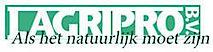 Lagripro Bv's Company logo