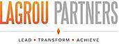 Lagrou Partners's Company logo
